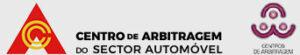 Centro Arbitragem Automovel